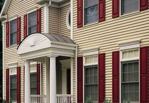 Free Install Wood Or Fiber Cement Siding Quotes Siding
